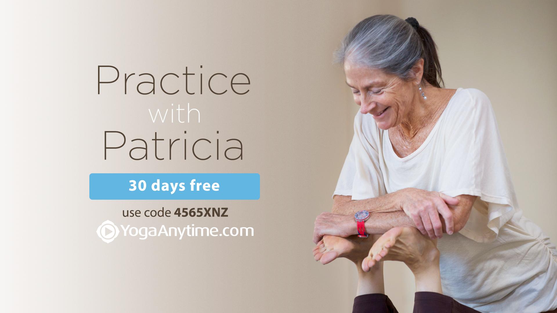 PracticewPatricia_facebookpost